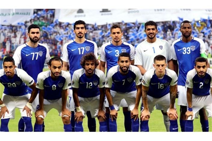 تهیه ۱۰۰۰ بلیت رایگان باشگاه الهلال برای حضور عمانی ها در دیدار با استقلال