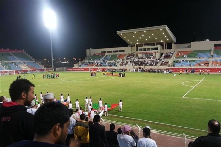 اعلام زمان باز شدن درهای ورزشگاه السیب و ۱۲۰۰ بلیت رایگان برای طرفداران الهلال