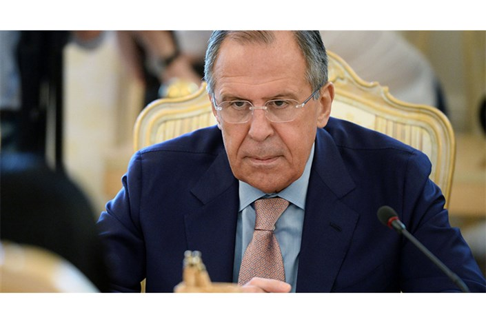 وزیر خارجه روسیه راه حل بحران عفرین را فاش ساخت