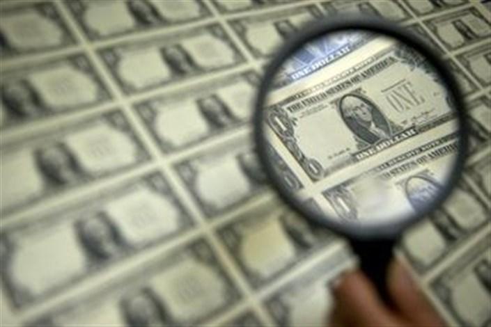 مسعودی : عربستان به دنبال تاثیر گذاری بر بازار ارز ایران است