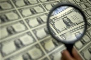 مکانیزمهای جدید مدیریت ارزی/ اجرای پیمانهای پولی دو و سه جانبه