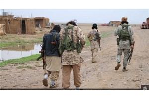 یک مقام عراقی: خطر داعش هنوز در عراق است