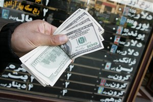 عربستان به دنبال تاثیر گذاری بر بازار ارز ایران است