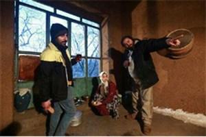 ادامه تصویربرداری مستند« فرش تا عرش» در تویسرکان
