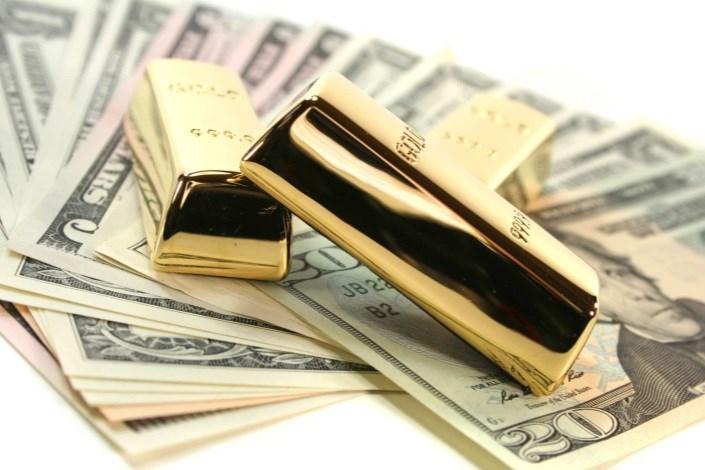 ریزش قیمت در بازار آزاد سکه و ارز/ دلار 4536 تومان + جدول