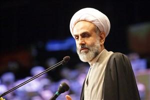 جمهوری اسلامی یاور همیشگی ملت های مظلوم است / اوقاف ایران آماده انتقال تجربیات به سوریه