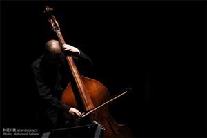 جزییات «فستیوال موسیقی کلاسیک تا معاصر» اعلام شد