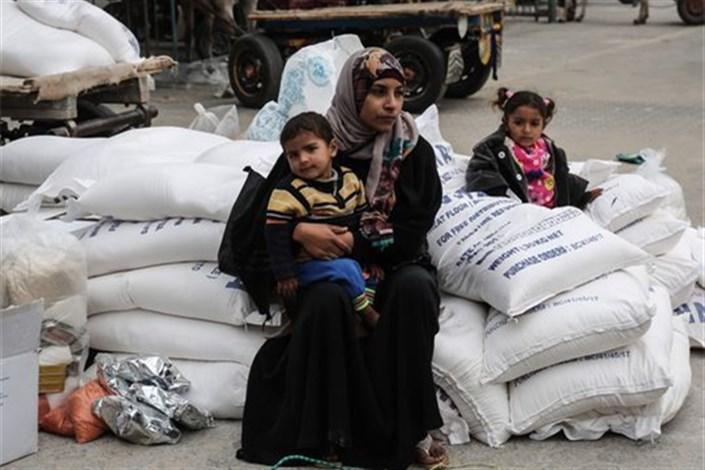مصر به طور موقت نوار غزه را باز می کند