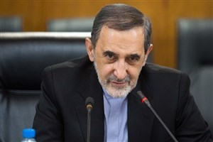 Dr. Velayati Meets with Spain FM for Talks on Enhancing Relations