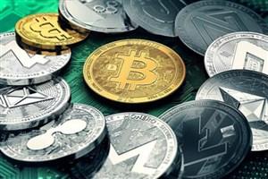 سیاست کشور در حوزه ارزهای رمزنگار اواسط امسال اعلام میشود