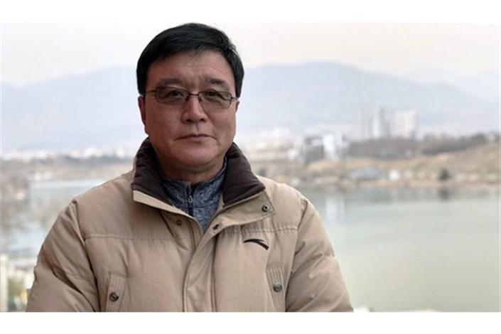 لیو چیون: امیدوارم در بازی های آسیایی نتایج درخور شأن بگیریم