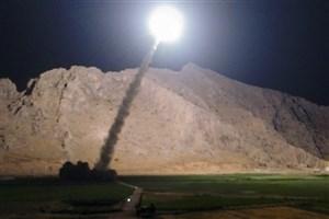 فارنپالیسی: آمریکا و اروپا به محدود کردن بُرد موشکهای ایران بسنده نکنند