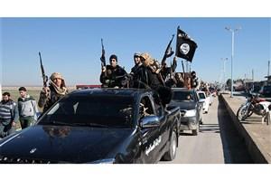 دو سرباز ترکیه در نزدیکی مرز با عراق کشته شدند