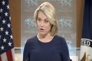 تهدید هند همزمان با سفر نماینده ویژه آمریکا در امور ایران به دهلی