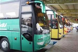 خط سریعالسیر زنجان- تهران راهاندازی میشود