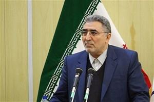 آزادراه تبریز ــ باکو از طریق فاینانس احداث میشود