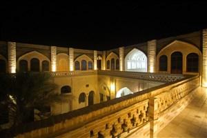 دعوت برای پاکسازی پایگاههای میراث جهانی و ملی خوزستان