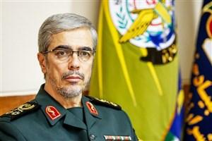اقلیم کردستان عراق  اجازه ایجاد مقر را به تروریست ها ندهد