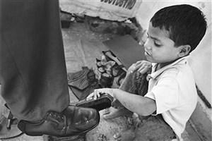 ضرورت حمایت از خانواده کودکان کار و خیابان  توسط دولت/پدیده کودکان کارو خیابان منحصر به کشور ما نیست