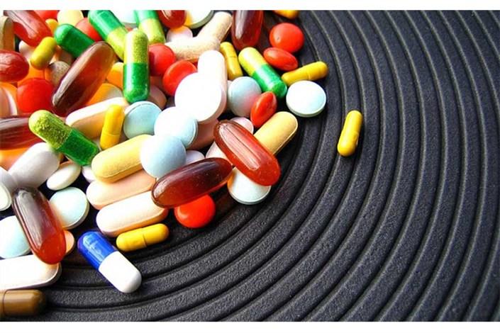 موثر بودن داروهای افسردگی  از روش های تلقینی