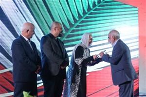 برگزیدگان «تجلی اراده ملی» جشنواره فجر/حاتمیکیا برگزیده بنیاد شهید شد
