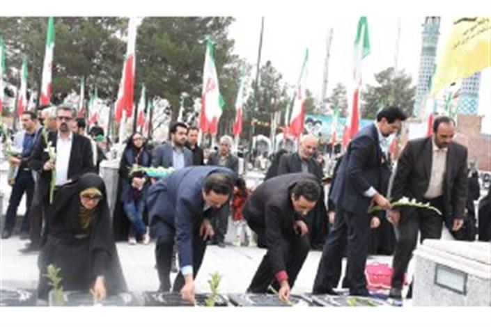 آغاز به کار جشنواره منطقه ای سینمای جوان کاشان