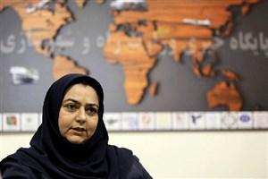 تشریح فاینانس صنعت هوایی ایران با شرکتهای فرانسوی در سفر به پاریس/ علاقمندی اروپاییها به ادامه همکاریهای اقتصادی با ایران