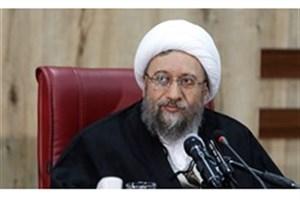 ۴ انجمن اسلامی دانشگاههای تهران خواستار تسریع روند برگزاری دادگاه آشوبگران غائله پاسداران شدند