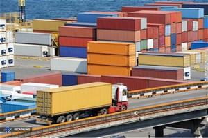 تجارت ایران و آمریکا افزایش یافت/ رشد ۴۵۰ درصدی حجم صادرات