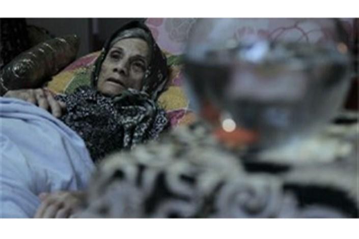 افتتاح  مستند «خوان بی خان» در موزه سینما