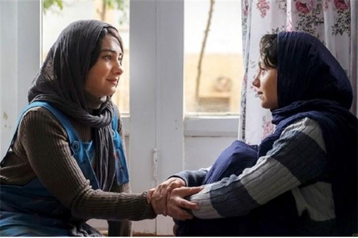 دعوت بازیگران کودک «مادری» از مخاطبان برای تماشای فیلم