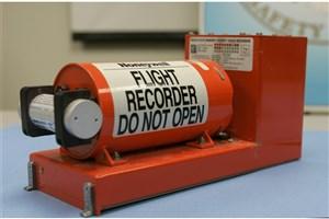 هنوز جعبه سیاه هواپیمای ای تی آر 72 پیدا نشده است
