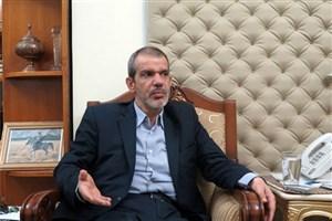 کشور های عربی و آمریکا به دنبال تضعیف روابط ایران و عراق