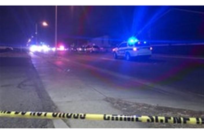 تیراندازی در دانشگاه لوئیزیانا/حداقل 2 نفر زخمی شدند