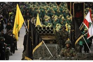تل آویو: واکنش حزب الله حتمی است و فقط زمانش معلوم نیست