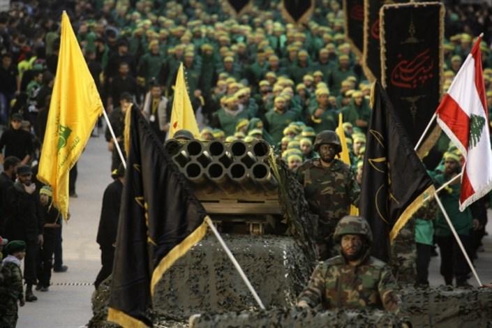 پدافند هوایی حزب الله؛ کابوسی برای رژیم صهیونیستی