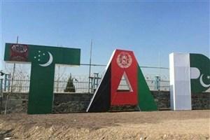 روند احداث خط لوله رقیب انتقال گاز  ایران به پاکستان آغاز شد