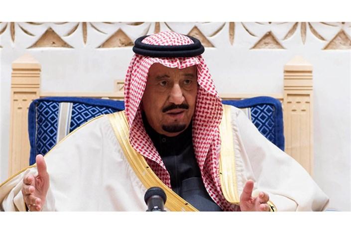 عربستان مخالف درج نام پاکستان در فهرست حامیان تروریست