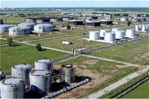 تحقق کامل برنامه تولید تکلیفی در نفت و گاز گچساران