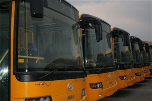 مهدی حجت :  خرید اتوبوس، واگن مترو و بازیافت زباله، سه دستاورد سفر نجفی به ورشو