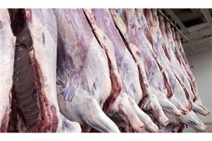 نبود تعادل در عرضه و تقاضا موجب افزایش قیمت گوشت قرمز می شود