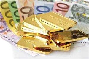 سکه در گرانی می تازد/ یورو باز هم گران شد+ جدول