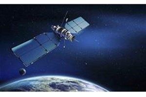 پرتاب نخستین ماهواره اینترنتی جهان به فضا برای تامین اینترنت ارزانقیمت