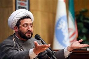 """فومنی: حزب """"اعتماد ملی"""" عقبه فکری  ندارد و  عملاً  تعطیل است"""