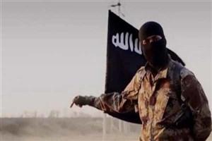 داعش در جنوب دمشق تسلیم می شود