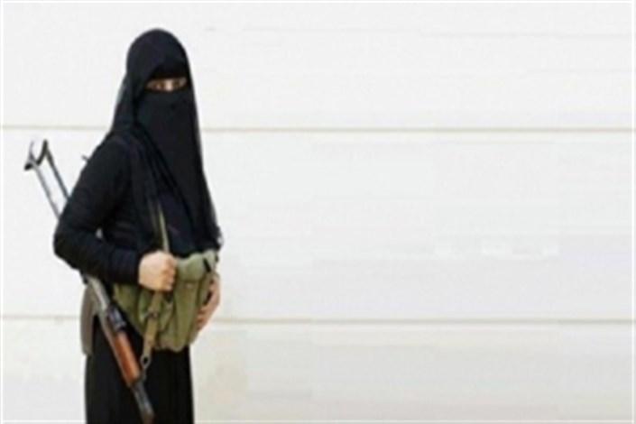 وحشت اروپا از بازگشت یک هزار عروس داعشی