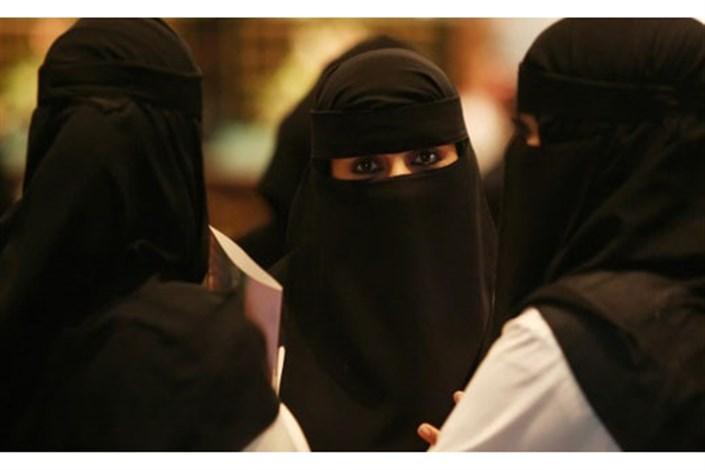 لغو ممنوعیت داشتن حجاب در مدارس بلژیک