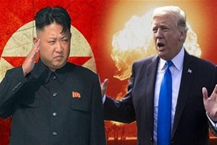 اعتراض چین به تحریم های جدید آمریکا علیه کره شمالی