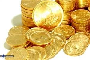 ثبت سفارش خرید سکه آتی در بورس کالا آزاد شد