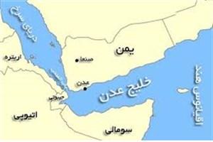 54 کشته و زخمی در حمله انتحاری به عدن